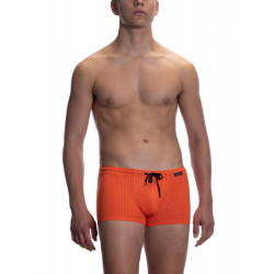Olaf Benz - BLU2052 Beachpants Mango