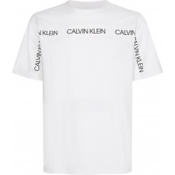Calvin Klein - Cooltouch S/S T-Shirt