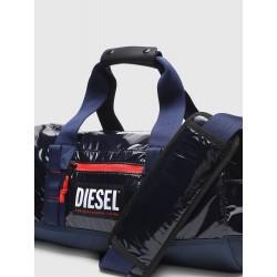 Diesel - Yori Duffle Bag