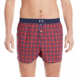 Mc Alson - Men Boxer Shorts