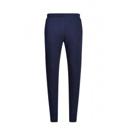 Skiny - Every Day in Mix Match Navy Blue