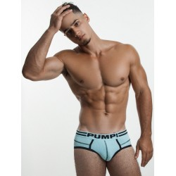 Aguamarina Brief