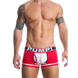 PUMP! Toucdown Boxer Fever