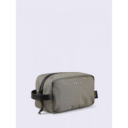 Diesel - Travel Bag Khaki