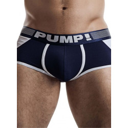 PUMP! - Access Trunk Navy