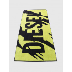 Diesel - BMT Helleri Yellow_Black
