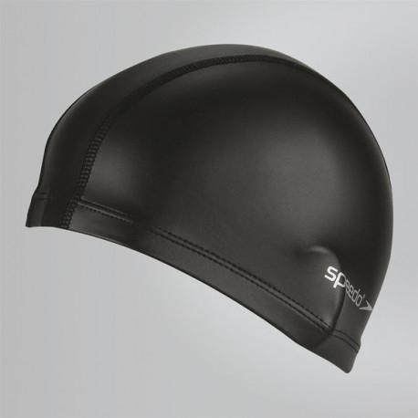 Speedo - Pace Cap Black