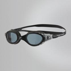 Speedo - Futura Biofuse Flexiseal Goggle Black