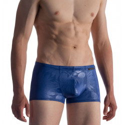 Olaf Benz - BLU1854 Beachpants Royal Blue