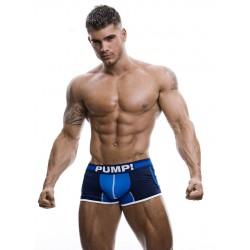 PUMP! - Titan Jogger