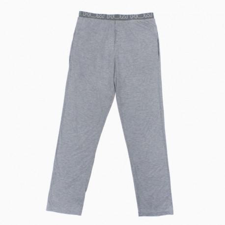 HOM - Trousers Vintage Grey