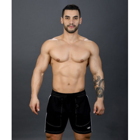 Andrew Christian - Vibe Pure Training Shorts