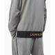 Calvin Klein - Pullover Med Grey Heather