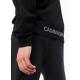 Calvin Klein - Pullover CK Black