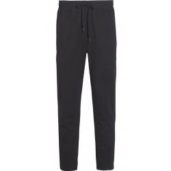 Calvin Klein - Sleep Pant Black