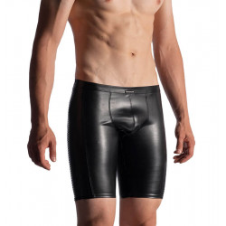 Manstore - M953 Tight Knickers