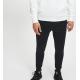 Calvin Klein - Pullover White