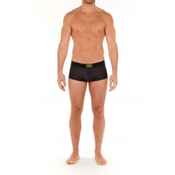 HOM - Trunk Kurt Black