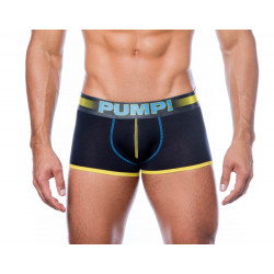 PUMP! - Play Yellow Boxer