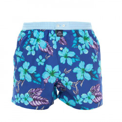 Mc Alson - Men Boxer Shorts
